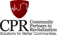 Community Partners in Revitalization (CPR)